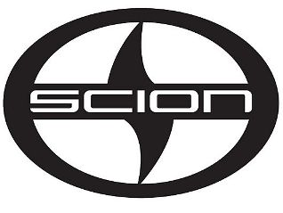 Scion Log