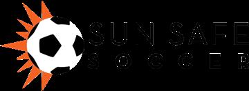 SunSafe Soccer