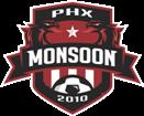 Monsoon Logo