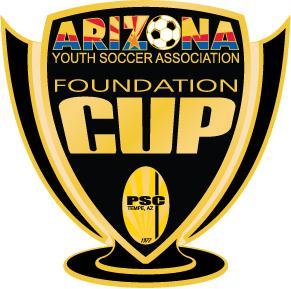 Foundation Cup Logo Big