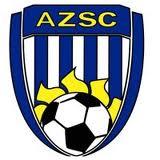 Arizona SC