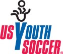 US Youth Logo