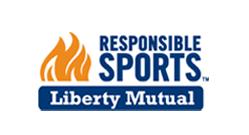 Liberty Mutual Grant