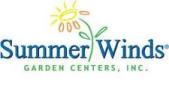 SummerWinds