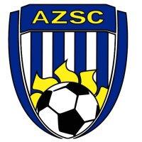 ASC Large