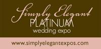 simply elegant banner