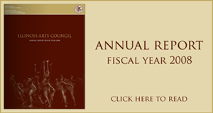 Fiscal Year 2008 Annual Report