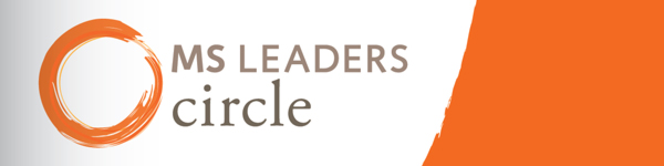 MS Leaders Circle