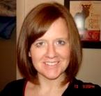 Christina Forster