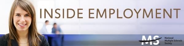 Inside Employment banner