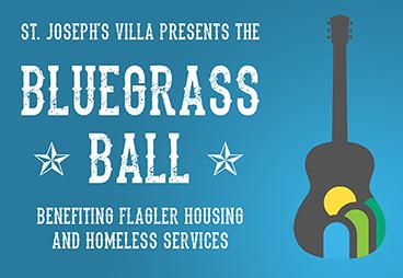 Bluegrass Ball graphic