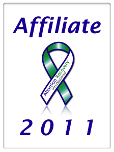 Affiliate logo for 2011 in box