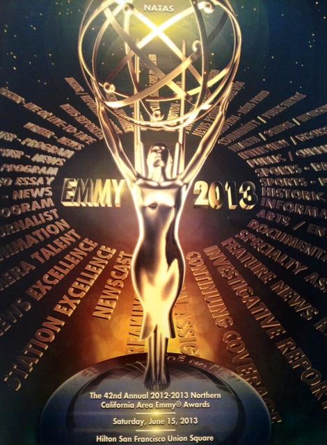 Emmy Program