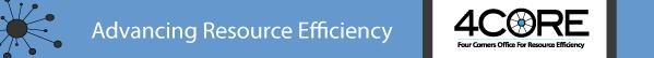 Advancing Resource Efficiency