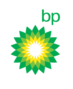 BPAmerica