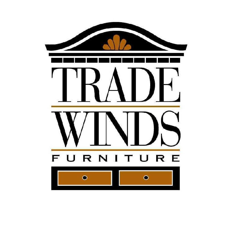 trade winds furniture archived e mails On tradewinds furniture