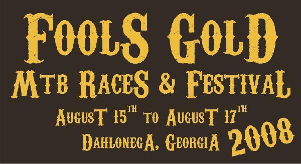 Fools-Gold-08