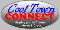 Cool Town Logo