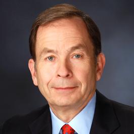 Tony Vakulas