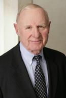 Bob Fiske