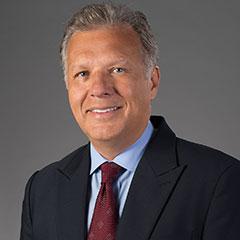 Greg Vega