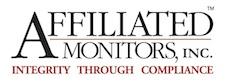 Affiliated Monitors logo