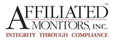 Affiliated Monitors logo