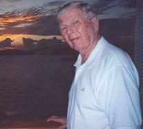 John W Stokes