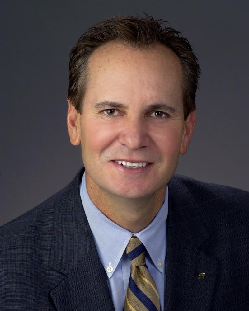 Steve Kuzma