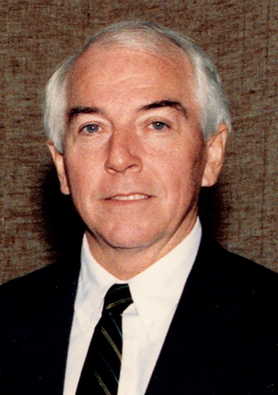 Mark Buyck