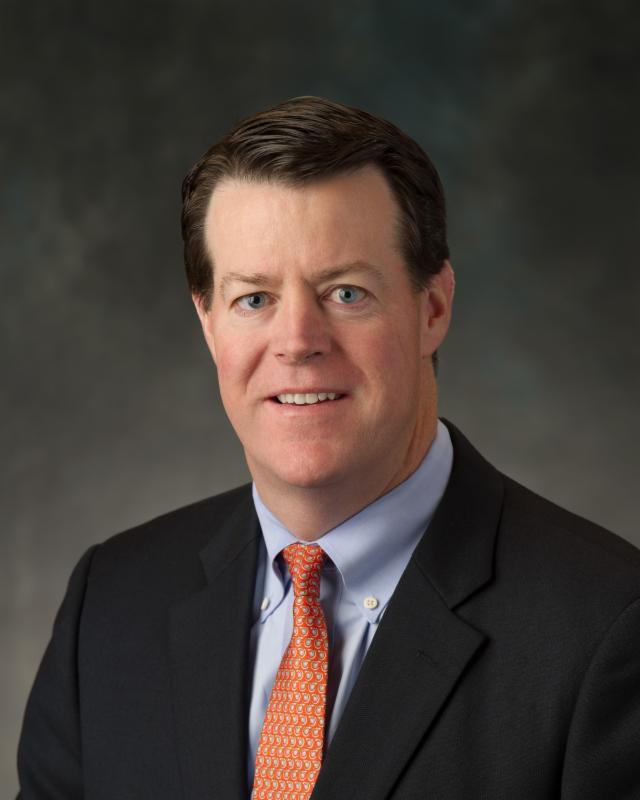 Kevin O'Connor