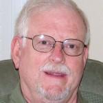 Richard Stacy
