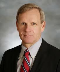 Chuck Stevens