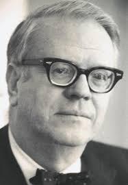 Walter E Black