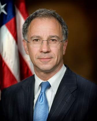 Paul J. Fishman