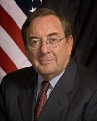 Joe Russoniello