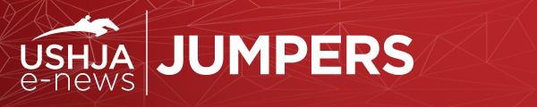 Jumper Banner