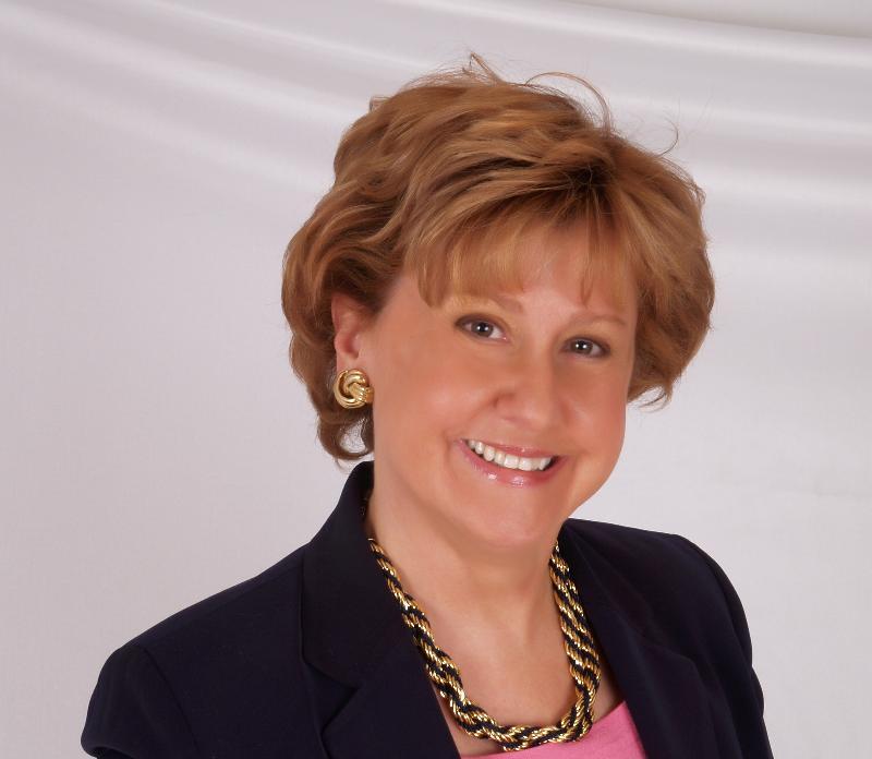 Juanita Davies