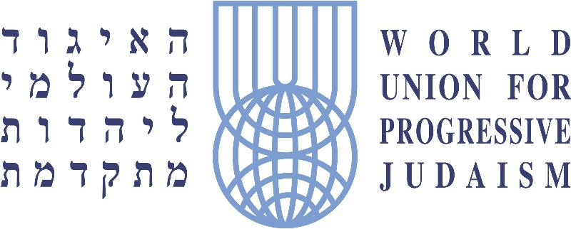 WUPJ Logo - Color