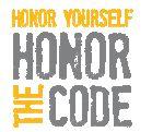 DU Honor Code