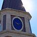 Ricketson Clocktower