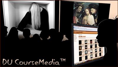 CourseMedia