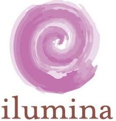 ilumina Healing Sanctuary