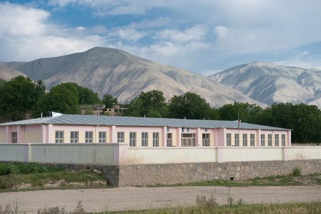 JURM SCHOOL