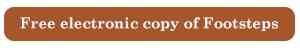 Free electronic copy