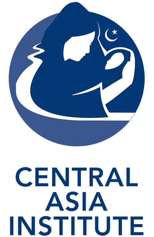CAI Logo