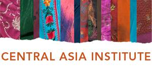 Central Asia Institute