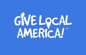 Give Local America