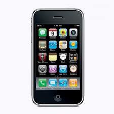 Phone I-Phone