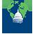 EESI Logo Small Transparent